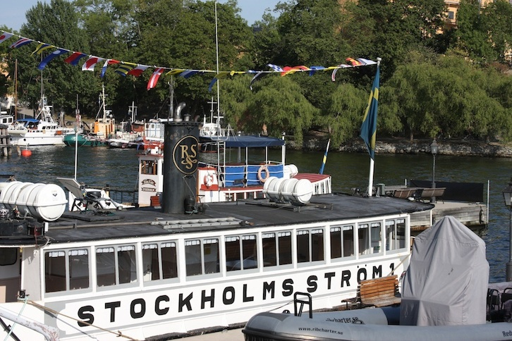 sthlm män escort homosexuell stockholm real escort