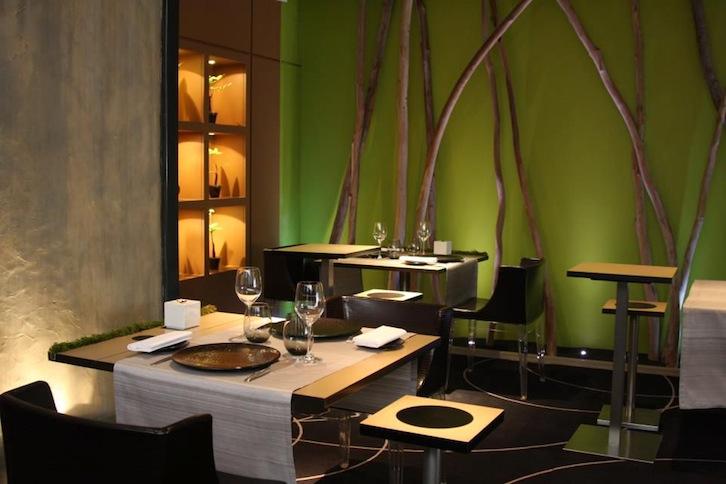 restaurant-2012-1